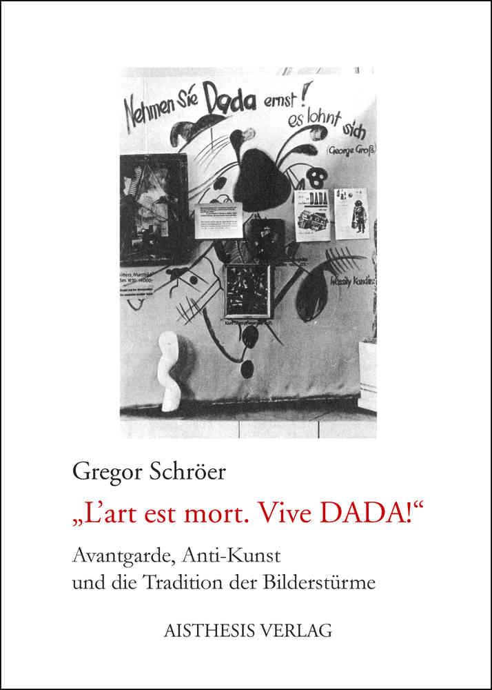 AISTHESIS - Schröer, Gregor: \