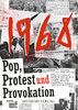 Gödden, Walter: 1968 - Pop, Protest und Provokation