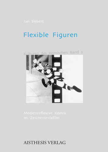 Siebert, Jan: Flexible Figuren