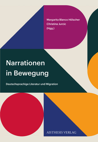 [E-Book] Narrationen in Bewegung